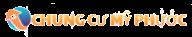 Chungcumyphuoc - Tin tức nhà đất, dự án, đầu tư, pháp luật 24h